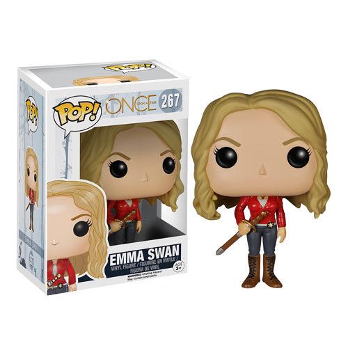 Psst @OnceABC fans! Who wants a FREE Emma Swan @OriginalFunko Pop? Giveaway soon!!! http://t.co/xN1YgG6ZU0 #ONCErs http://t.co/ydvfk28zce