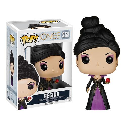 .@OnceABC Upon A Time Funko Pops Are Here: Fantastic For Every Ship #SwanQueen? http://t.co/ZNqKWWQWc2 http://t.co/zNhNZRZ69E