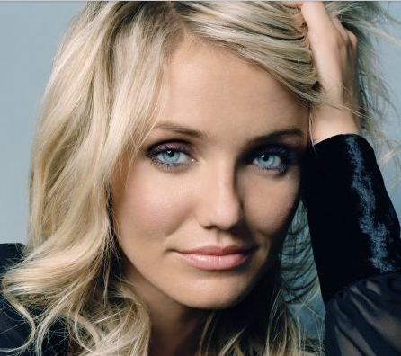 Camerondiaz Says Shes Animalistic And More Celeb Sex Quotes