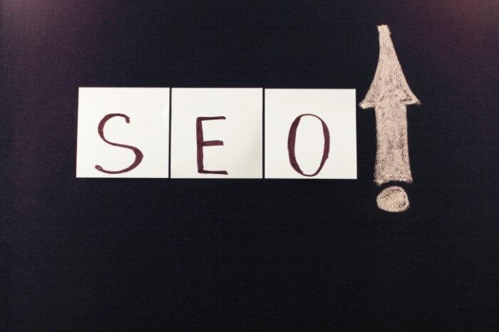 "Can You Really ""Ramp Up"" Your SEO Program? http://t.co/K97BN1hSBV http://t.co/qFaolQPikF"