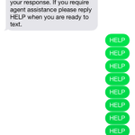 RT @itsdevlin: Man the @att / @attcares text help is super effective. 10/10 http://t.co/rkfN7Mdsk5