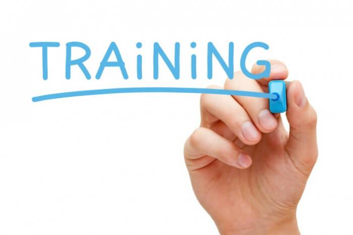 Use Custom SEO Training to Get Your Employees Onboard http://t.co/McaXZUI11c http://t.co/jDg0b2OSEU