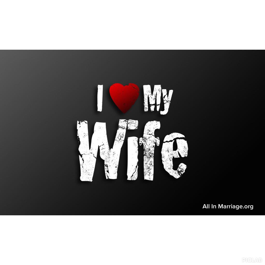Deliberate husbands....... Tweet this today! #husband #wife #marriage http://t.co/f0zKnxAych