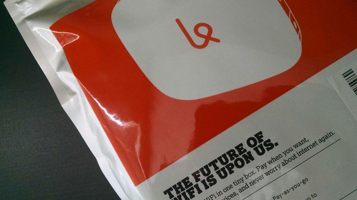 @yourKarma  Precious has arrived. Major bonus points for Next AM Saturday FedEx delivery. http://t.co/XwAympBusu