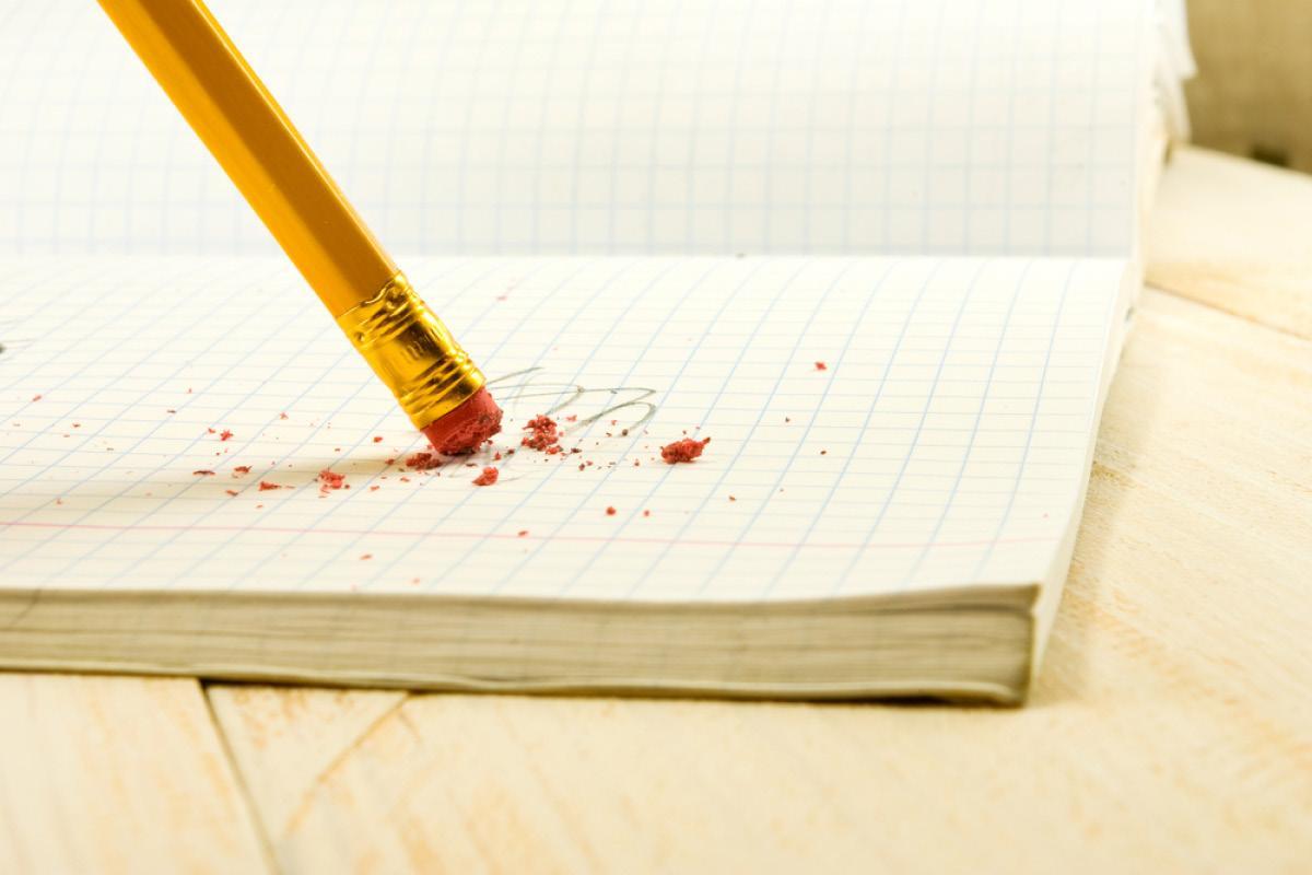 business analysis case studies