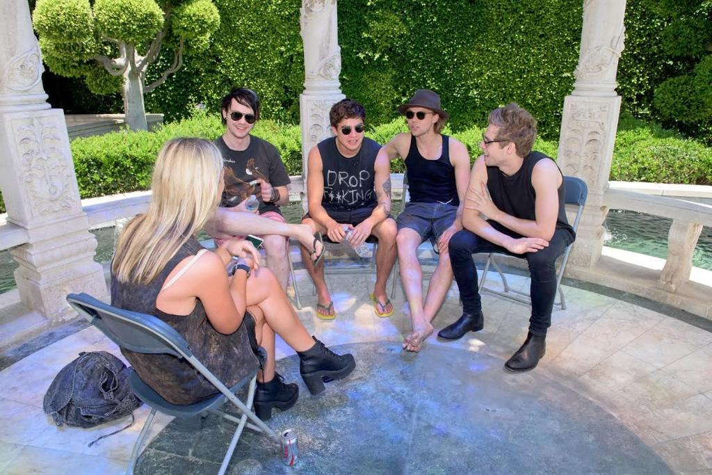 Check out our exclusive @5SOS chat from the US leg of their world tour: http://t.co/s6q2EmK7kO http://t.co/DPkjfrFIPv