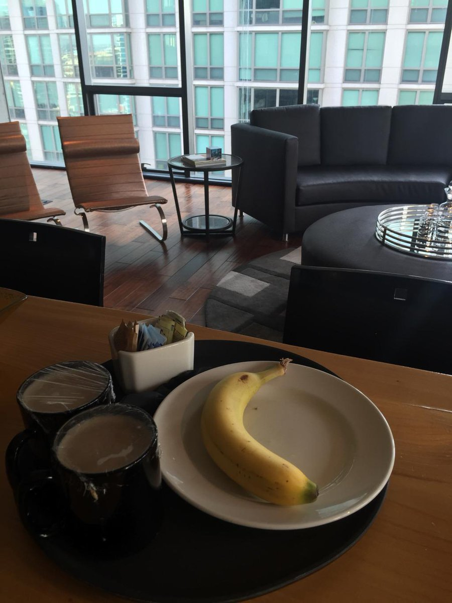 breakfastofchampions http://t.co/a3VXdgybkr http://t.co/okxQgU5AJU