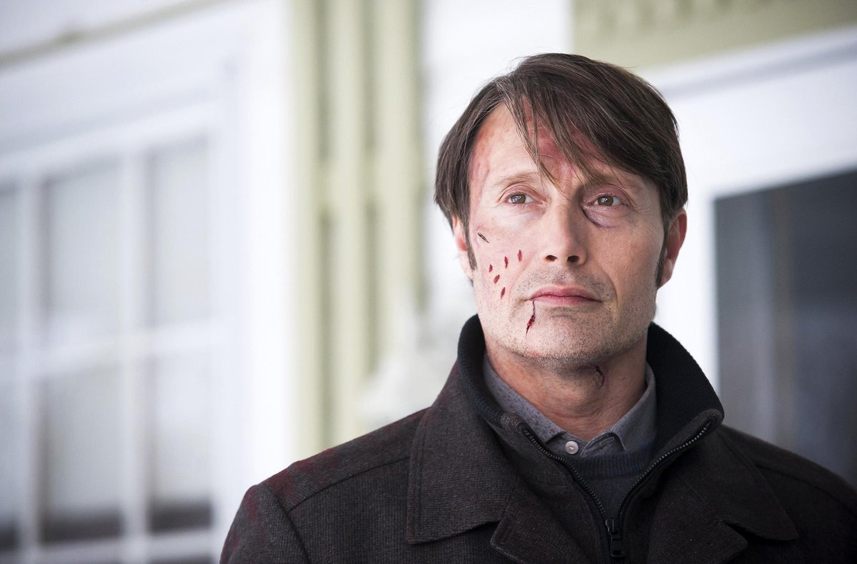 #Hannibal postmortem: @BryanFuller on how Hannibal and Will's latest breakup resets the show http://t.co/UQ7TuHyY8u http://t.co/Fw7YwxYkbS