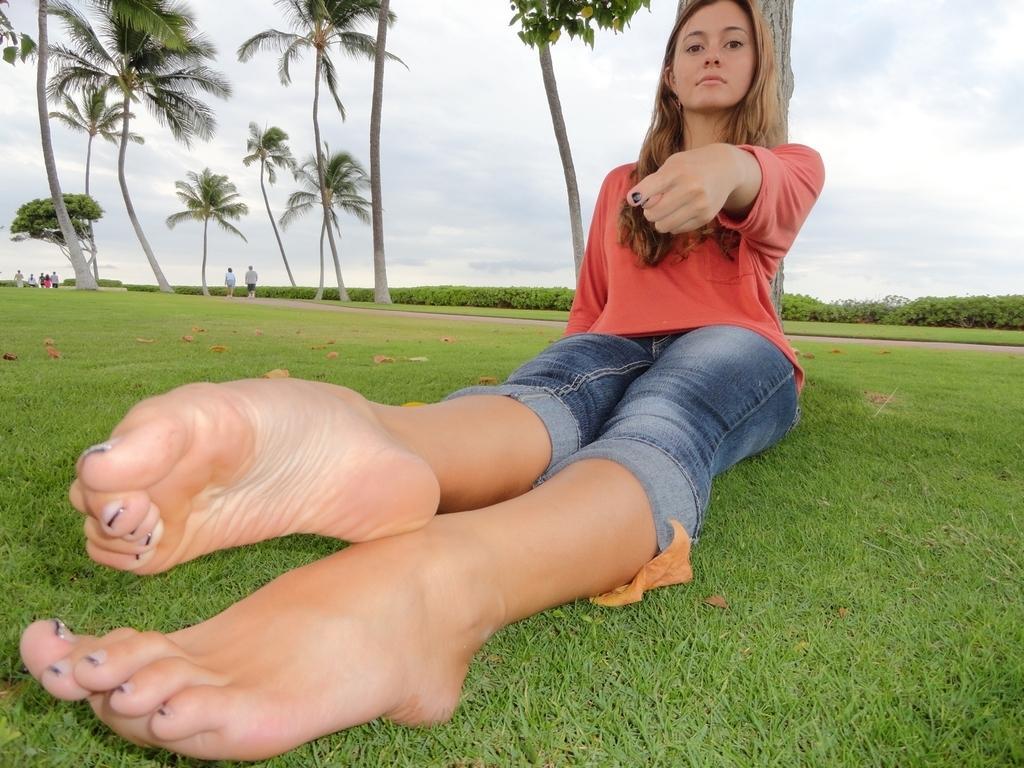 Abby winters nude beach