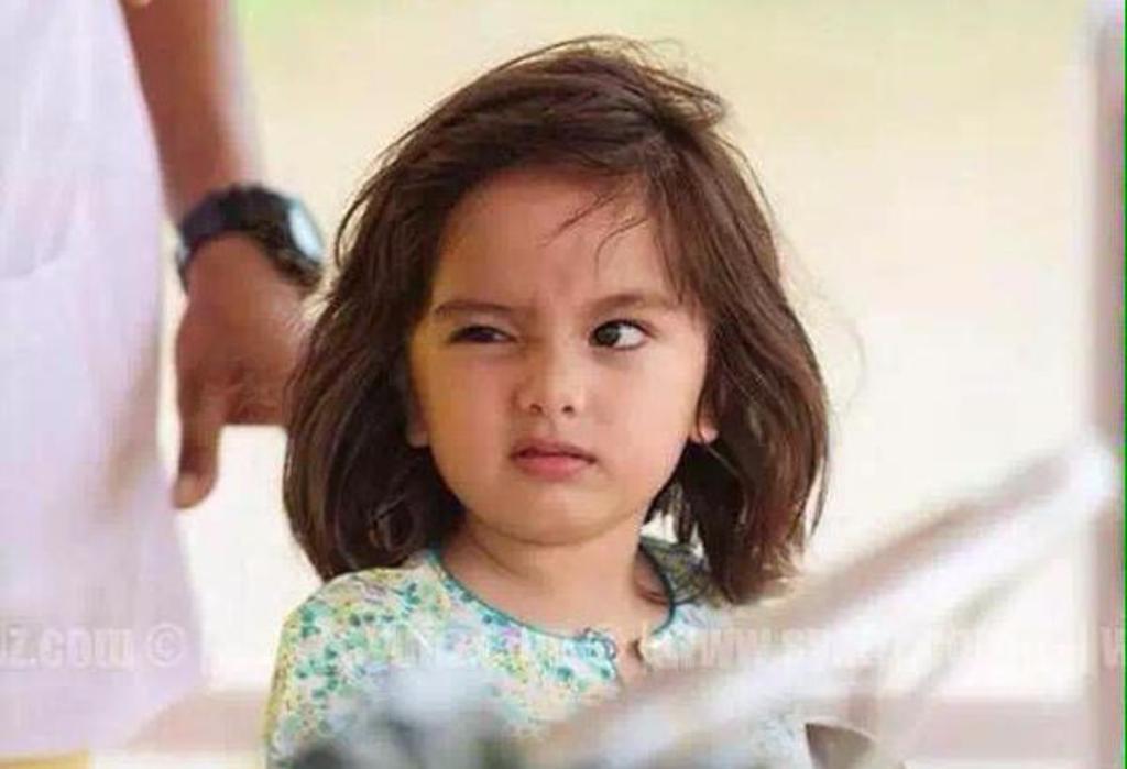 """Anak auntie kerja kat Petronas... Gaji beribu-ribu..."" http://t.co/ir26z3kcQY"