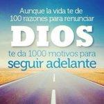 .@ximenacordoba : ..Mil razones! http://t.co/XmhePWL1AQ #FelizMartes ! @CARLAROSSICRF @Cristian_pinoar @4_CAMACHO