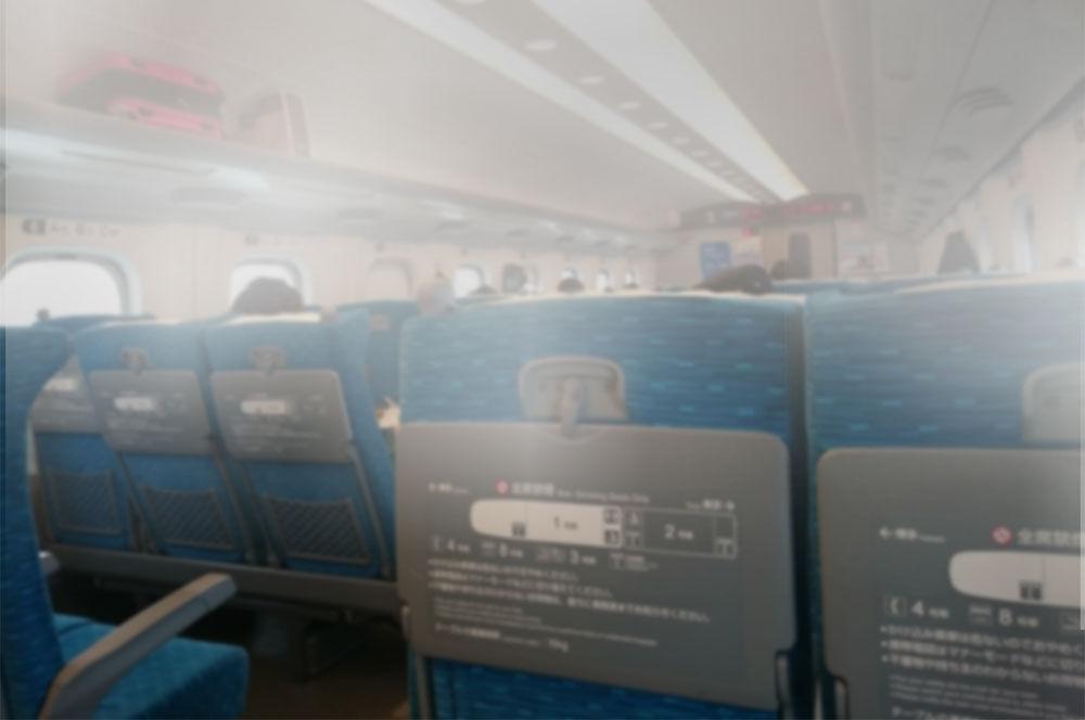 新幹線で焼身自殺した賠償金、5億円・・・  #ふぇー速 http://t.co/mJv0WVMUNB http://t.co/yIaHdrqe2N