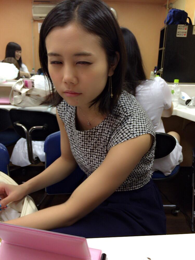 久松かおりの画像 p1_26
