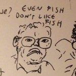 RT @LucidCadet: @JimGaffigan @OutbackConcerts http://t.co/y20EOZRigL