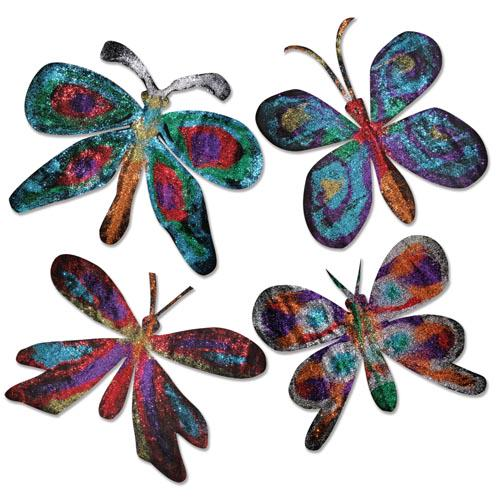 Fun and easy craft for kids http://t.co/rWroQu06JM #kids #crafts #butterflies http://t.co/ybLOO7jGxn