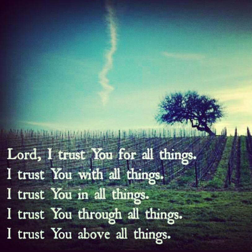 I trust You ... http://t.co/kGUin8DzOh