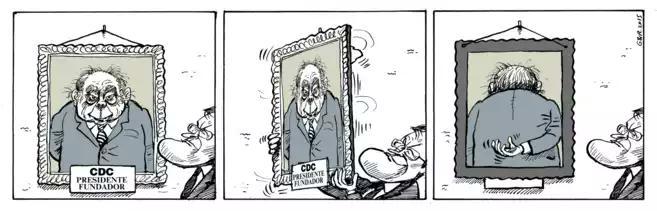 Viñetas y tiras de prensa - Página 4 CKVlrfhUAAAXiY5