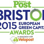 Hi @BristolOldVic have you entered the #GreenCapitalAwards? Take a look at the site- http://t.co/oPYFX2z6jN http://t.co/GqTDKlqpUB