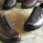 How to find men's dress shoes that will last for decades http://t.co/N3yg22AAIn http://t.co/NJstaGztX2