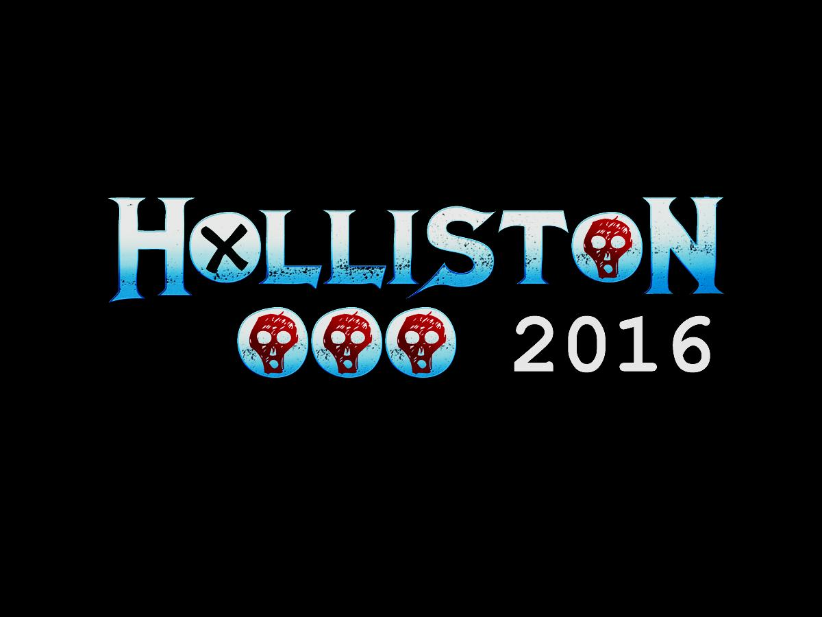#Holliston Season 3!!!  Read the news courtesy of @EW here: http://t.co/M4uOhzsxDI  We did it, @TheRealOderus. http://t.co/h85G5jzoXp