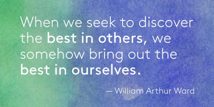 Inspire your friends and co-workers with this quote for your away message & RT. #MondayMotivation http://t.co/sUBCdpwYnS