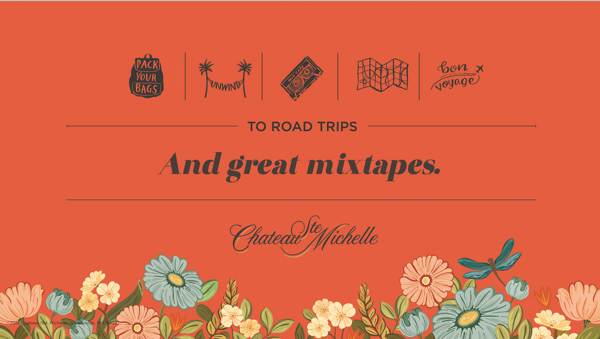 Toast Road Trips for the chance to win some essentials for your next trip at http://t.co/JnNADN2PJZ. http://t.co/zutvGfrfoO