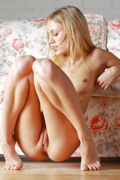 фото красивый голый писки