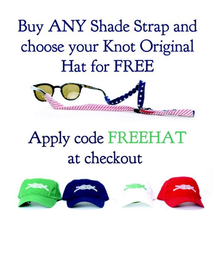 Don't miss out. http://t.co/osZAXlQLhT #knotty http://t.co/iXX1XvmoVB