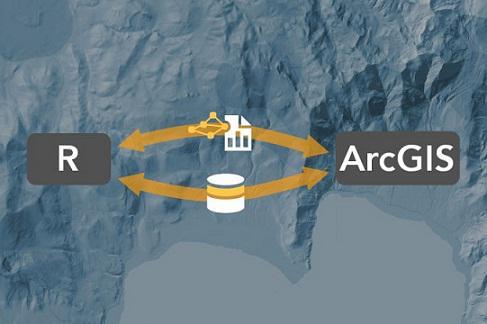 Esri announces new initiative to build collaborative community for R & ArcGIS users http://t.co/FV0b9NyXm8 #EsriUC http://t.co/lAeMJXM7LR
