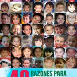 1AbeG #Ayotzinapa10M #Apatzingan #Tlalteloco #Atenco #Ostula #Jerez #FueElEjercito #EpnQSeVaya #LiberenAMireles http://t.co/xRsgqAiWuL