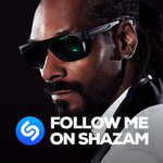 RT @Shazam: Don't beat around the #BUSH – follow @SnoopDogg in #Shazam now & see what he's Shazaming. http://t.co/ctQ4r3fGxW http://t.co/q1…