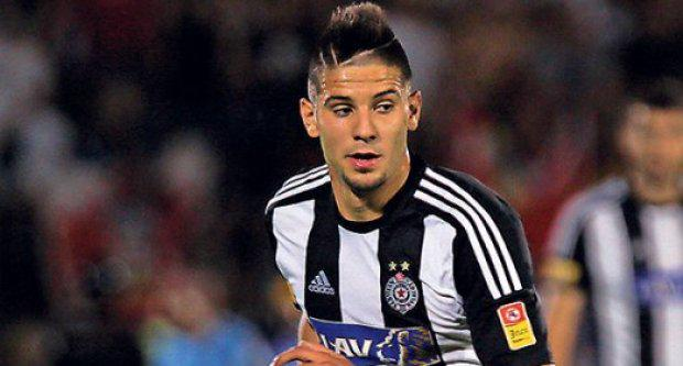 Aleksandar Mitrović has passed the medical with flying colors and signed an contract with NUFC ten minutes ago. Cngrt http://t.co/X9F4SZse8G