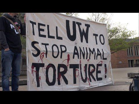 RT @LC4A: No New Animal Lab!   Protest in LA July 28th.  JOIN:  https://t.co/Kg28mdcUgB http://t.co/17xRwlEcum