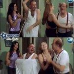 التليفزيون المصري يهيب السادة المواطنين بالإلتزام بقرار حظر النشر بقضية القاضي رامي عبد الهادي وطلبه رشوة جنسية http://t.co/82vAxikXEY