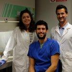 Da Trieste questi ricercatori hanno fatto il giro del mondo con le scoperte sullHIV http://t.co/a1fWsnOjmU #InnoGame http://t.co/zFMUzFKkdA