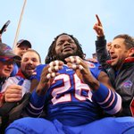 Jersey sales map shows #Bills are NYs NFL team (and where are Jets & Dolphins???) http://t.co/qs04qXhIWu http://t.co/Ed59FWwNpn