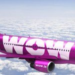Amazing Ffights out of #DC #Boston to #Paris #London #Berlin for $99 @wow_air is the best!  http://t.co/vH9GtMWVen http://t.co/0vH51YhQe5