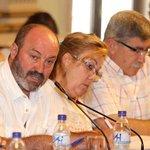 #huelva @iuhuelva consigue que se cataloguen los terrenos contaminados. http://t.co/dcbXuAl9Sd @marioladelmar http://t.co/NYhVTPT2px