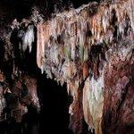 Gruta de las Maravillas (Aracena, Huelva): cien años fascinando con sus formaciones calcáreas http://t.co/mLi0BE5XrS http://t.co/qnrgbkg7uY