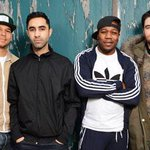 **ANNOUNCEMENT** @RudimentalUk will play @WGEmpress 14th October. Tickets on sale this Friday at 9am😁😜🎉🎶 http://t.co/rv79XhY10K