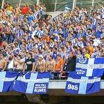 Avant #AlavésTFC ce soir à 19 heures, présentation du football basque et d@Alaves: http://t.co/QOVvuoJa35 !! http://t.co/wTI5u9zpqg