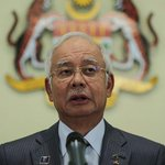 Replacing Muhyiddin was one of the toughest decisions - Najib http://t.co/CUuGyIcQJN http://t.co/eicG6KE5ky