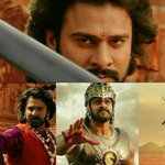 #Baahubali 18 Days Box Office Collections: Will It Reach 500 Cr mark?  http://t.co/qb8LhKKFpC