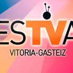 Gasteiz On sortea bonos para FesTVal y para su gala de clausura http://t.co/glLAiUa0Qq http://t.co/kreoRSO68Q