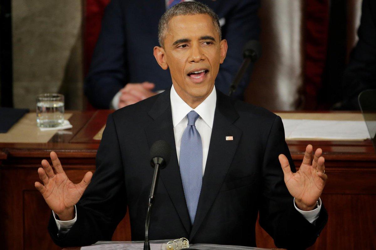 president obama s speech how he persuades