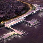 La Guardia Airport gets $4 billion makeover plan http://t.co/JQwndOspp4 http://t.co/LPkJpgIIrs
