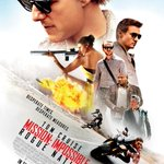 MISSION: IMPOSSIBLE ROGUE NATION (IMAX 2D & Dolby Atmos) tayang mulai Rabu, 5 Agustus 2015. http://t.co/7W915Pis1Q http://t.co/RT0TgsnYu9