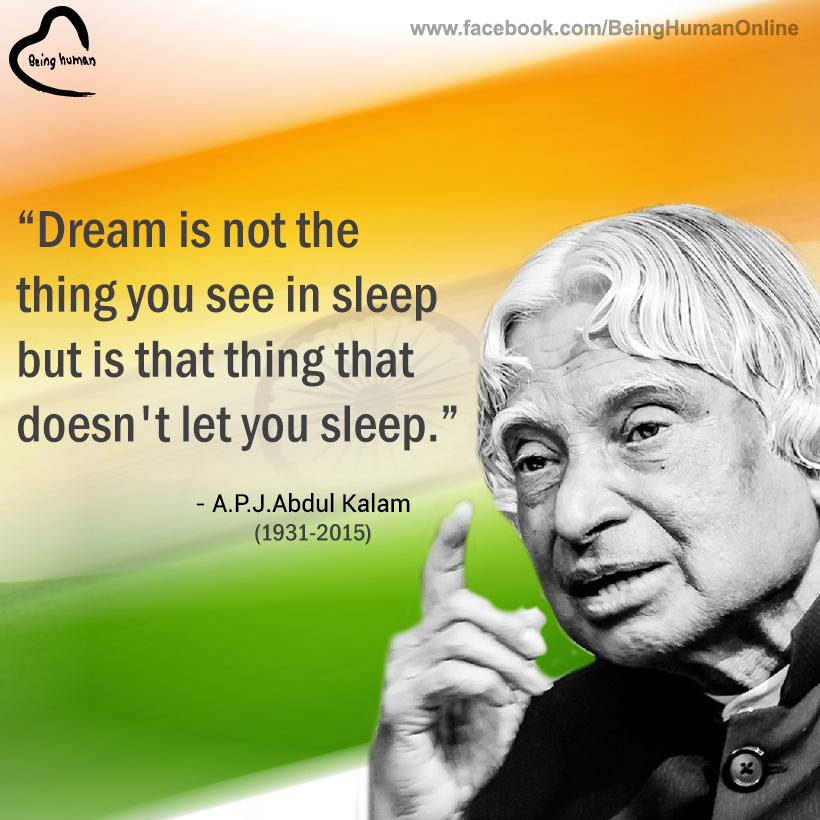Rest In Peace #KalamSir @APJAbdulKalam http://t.co/meTtoiKEss