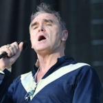 Morrissey regresará a Chile en noviembre. Todos los detalles de su presentación » http://t.co/celr5PoPrQ http://t.co/OAdYn0HdAo