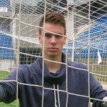 José Castillo, portero de la cantera del Cádiz CF, firma por el Recreativo de Huelva http://t.co/hSRkMF9EuU http://t.co/OCDiwKTHPD